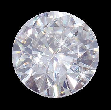 diamante-4-c