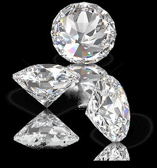 mercato-dei-diamanti