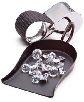 valutazione-professionale-diamanti